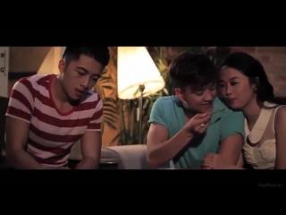 Cao Thái Sơn - Điều Ngọt Ngào Nhất Anh Sẽ Không Níu Kéo