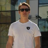 Андрей Колточник