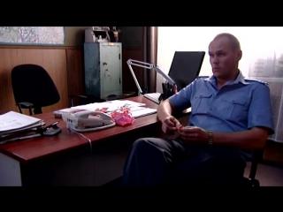 Глухарь.(24 Серия).WEB-DLRip.КПК.ShelBot.GeneralFilm