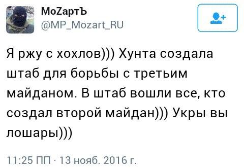 https://pp.vk.me/c604526/v604526027/38c4a/qvmGmxIUe4M.jpg