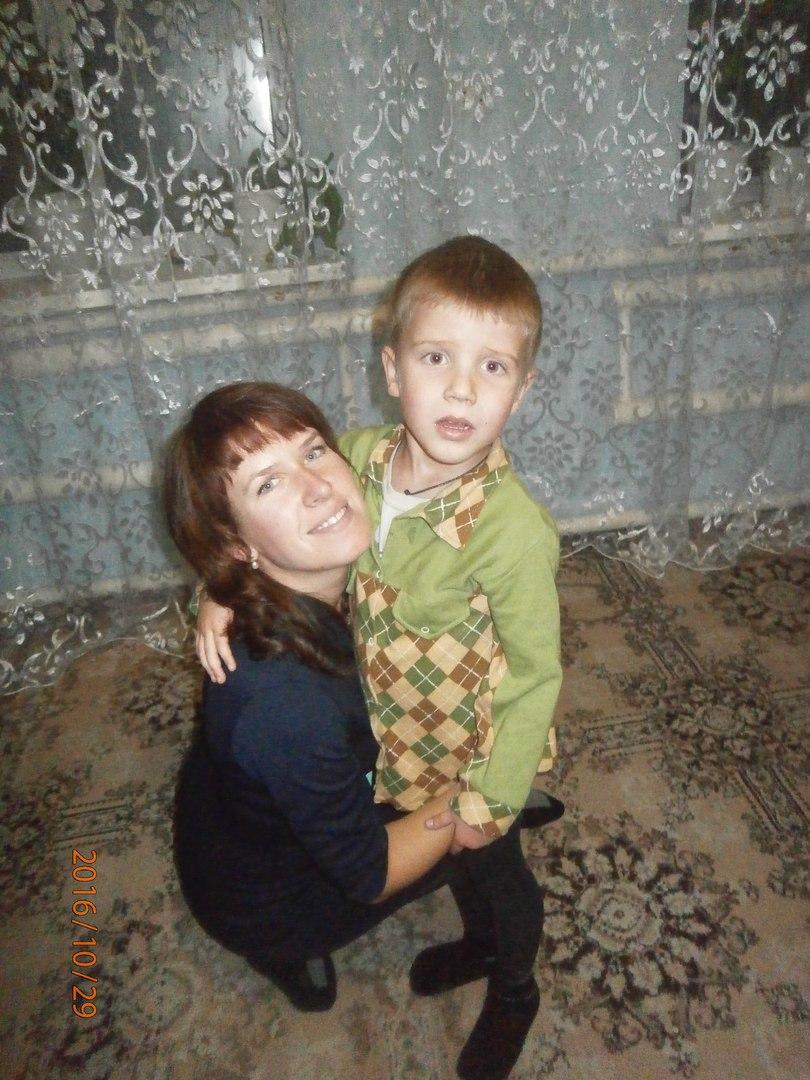 Оля Зволь, Нежин - фото №4