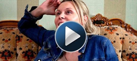Большие качающая лили порно видео профессиональный перевод