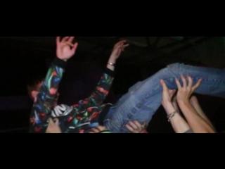 Punk Party Orel