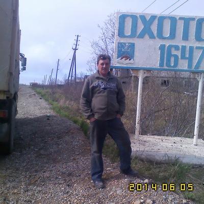 Николай Богославец, Черновцы