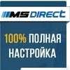 MsDirect. Яндекс Директ   Google AdWords