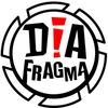 DIA-FRAGMA