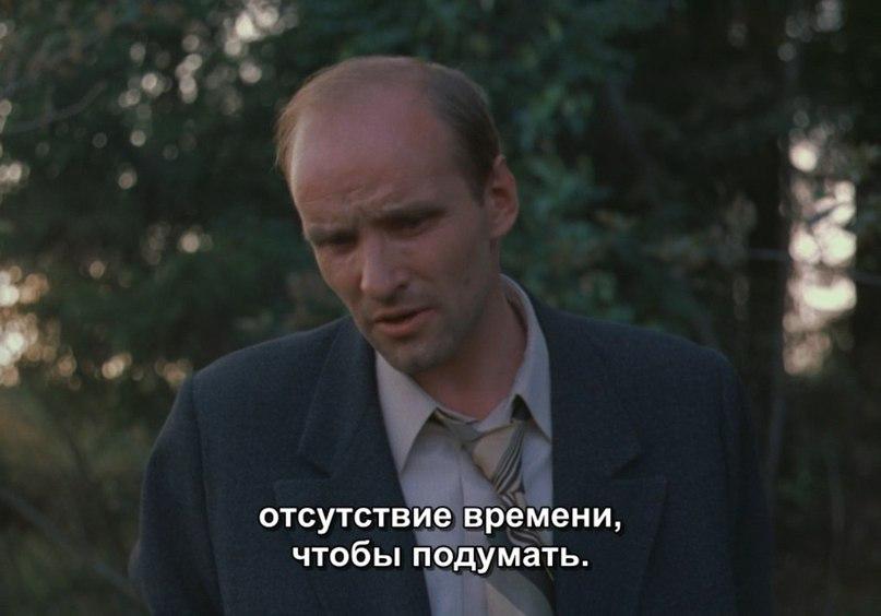 Stanislav Pisklakov | Москва