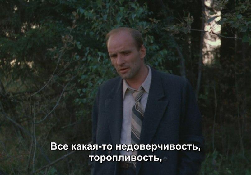 Stanislav Pisklakov   Москва