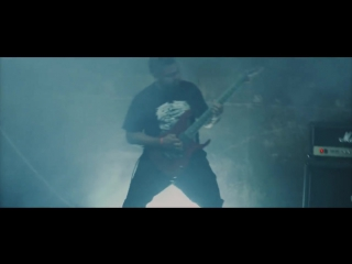 Sons of Eli - Unspoken (Official Music Video) New HD