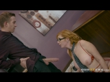The New Girl  Part 2 Lauren Phillips &amp Danny D  Trailer