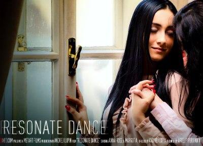 Resonate Dance