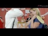 Илья Подстрелов (Фактор 2) - Женюсь - 1080HD -  VKlipe.com