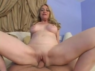 _4306291_i_just_banged_your_50y_o_mommy_pov