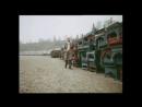 "Евгений Головин и Ольга Зарубина - ''Почему мы не вместеʔ'' (х⁄ф""Приморский бульвар"", 1988) stereo"