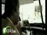 Don Omar Tego Calderon-Bandoleros