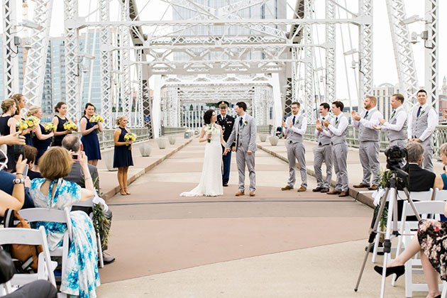 8mAHljqlt00 - Когда-то наша свадьба пела и плясала…
