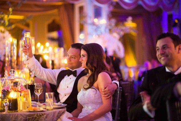 NIjPrxjbRug - Первый день в профессии свадебного ведущего