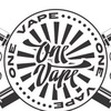 Магазин электроных сигарет 1VAPE.ru