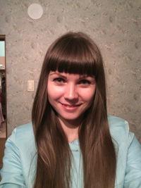 Юлия Цыбанова