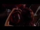 Человек-Паук (HD) - [ ТРЕЙЛЕР ] |РУССКИЙ ЯЗЫК| (2002)