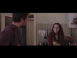 ║• Веб-клип к фильму «Берлинский синдром» (ENG, #2)