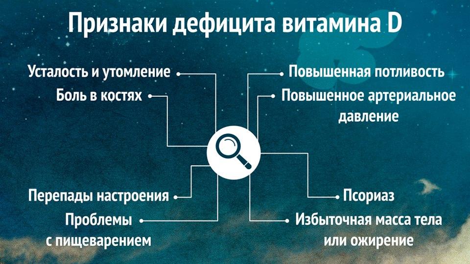 tuZrn1VwPyQ.jpg