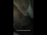 Девушка (Шлюха наркоманка в Махачкале)