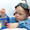 Смотреть видео для детей, игры, поделки, идеи