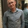 Mashek Dmitry