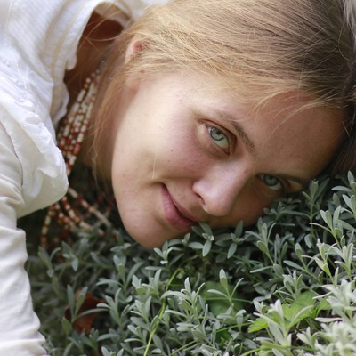 Ольга Криштапович