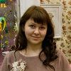 Yulia Rodenkova