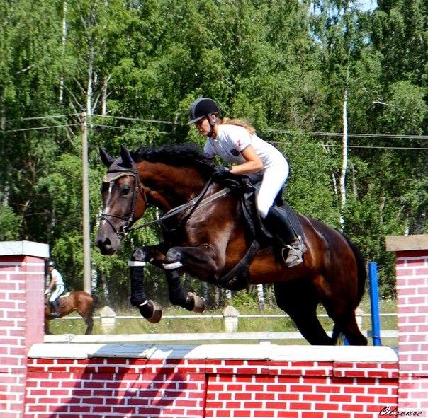 Овчинникова выиграла Весенний Кубок в Курске