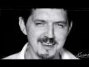 Аркадий Кобяков Уйду на рассветеПоследний клип!Светлая память