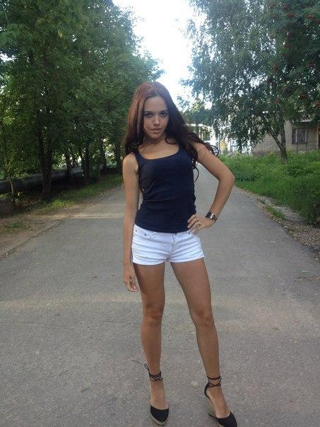 проститутки город мончегорск