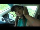 [ATKGirlfriends] Gia Paige - Virtual Vacation Hawaii 3_8 [POV,Sex in Car,Blowjob,Handjob,All sex,New Porn 2016,HD]
