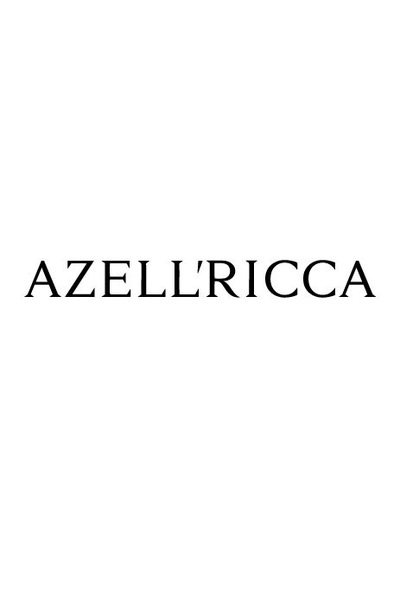 Azell Ricca