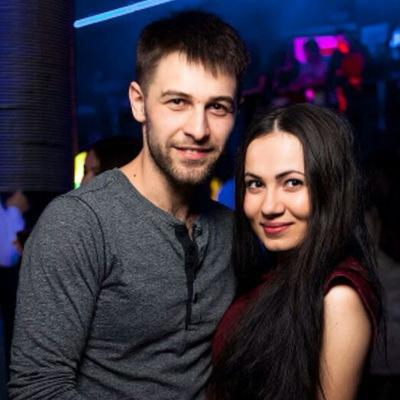 Зуфар Шаймуллин