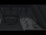 Le Chevalier D Eon - 03 - DVDrip spanish AnimeHD