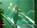 Игорь Николаев и Наташа Королёва - Уезжай (клип) (1994)