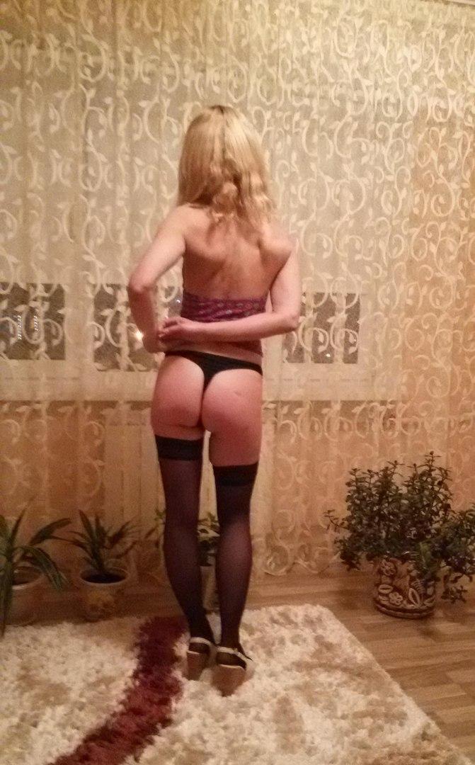 Video de sexo oral