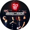 Smash Into Pieces / Official VK Page