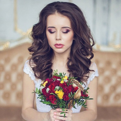 Татьяна Томашевская