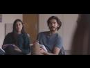 Лев - Русский трейлер #2 (2017) в кино с 16 февраля