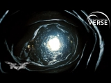 Hoyaa feat. Dora Foldvary - Stars Collide (Original Mix) VERSE Exclusive Promo Video Edit