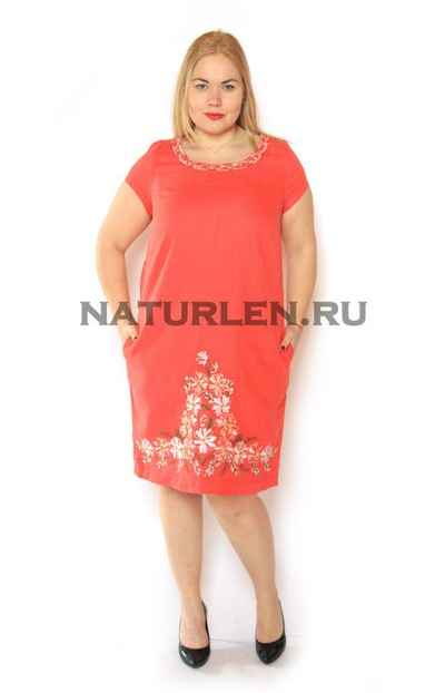 6fb84881bde61e1 Платья Лён! Одежда из 100% льна! Москва | ВКонтакте