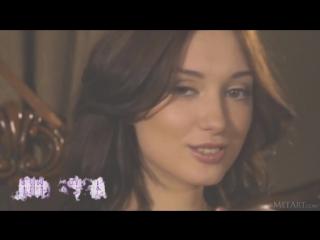 ТОП 20 самых красивых российских порно актрис