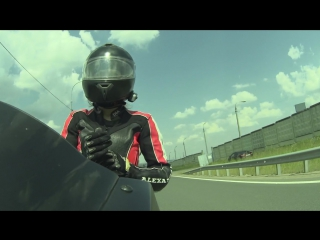 Мотоциклистка,motogirl,мотожизнь,девушка на мото,один день из моей жизни,мотосезон 2016