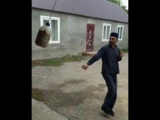 [Kavkaz vine] Асхаб хищник😂