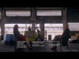 The Blacklist / Promo 3|21 / 720