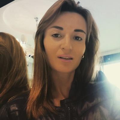 Мариша Маринина
